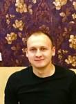 Nikolay, 24  , Buinsk
