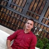 yazan, 20  , Qir Moav