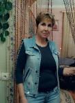 Magdalina, 55  , Vynohradiv