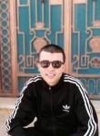 Hâmďî, 22  , Tunis