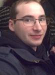 Damian, 26  , Savigny-sur-Orge