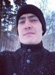 Aleksandr, 30 лет, Братск