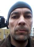 Anton, 47  , Kanash