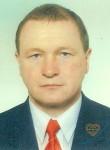 sergey, 58  , Stryi