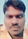 arsavi Raju, 55  , Tirupati