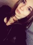 Natali, 26, Burgas