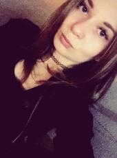 Natali, 26, Bulgaria, Burgas