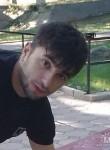 AND, 32  , Yerevan