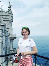 Nataliya, 41, Russia, Novosibirsk