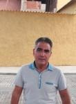 Ignazio, 51  , Zagreb - Centar