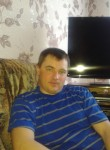 Kostya, 39  , Michurinsk