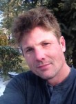 Leo, 38  , Dedham