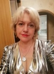Irina, 48, Mytishchi