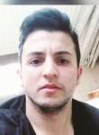 Murat, 24 года, Terme