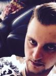 Andreas, 25  , Bullange