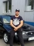 Dmitriy, 29, Petrozavodsk