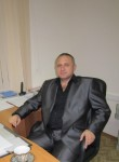 Евгений, 42 года, Самара