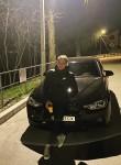 De Loo, 26, Chernihiv