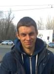 valentin, 29  , Grigoriopol