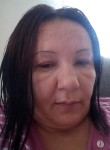 Ana, 40  , Brcko