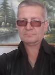 Dima, 47  , Nikolayevsk-on-Amure