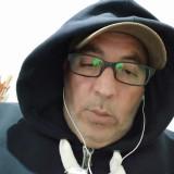 Youssf, 44  , Hammam Bou Hadjar