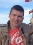 Aleksey, 42, Vladimir