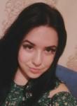 Olga, 22  , Obninsk