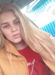 Irina, 25, Leninsk-Kuznetsky
