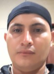 Jorge luis, 29  , Esteli