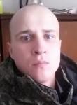 Vladimir, 25  , Omsk