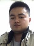 寻找幸福, 41  , Zhengzhou