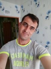 Igor, 30, Russia, Bugulma