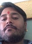 Rajendra, 42  , Jaipur