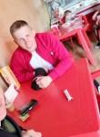 Sergey, 20  , Luga