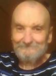 Emanuele, 62  , Taranto