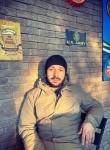 Tebriz, 25  , Amirdzhan
