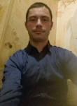 Maksim, 34, Petrozavodsk