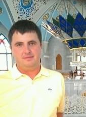 Ruzal, 39, Russia, Kazan