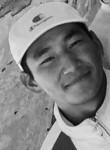 Naydan, 18  , Kyzyl