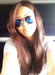Veronika, 28  , Kang-neung