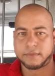 juan jose  , 41  , Santiago de los Caballeros