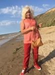 Lidiya, 72, Korolev