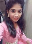 mounika, 26  , Bangalore