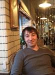 Erik, 38  , Opalikha