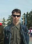 Sledzh Khammer Terminator, 38  , Pavlodar