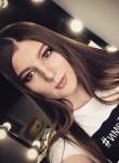Mariya, 20  , Verkhnyaya Salda