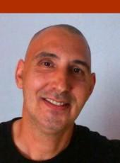 Yom, 55, Belgium, Liege