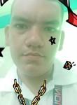 Shanen, 19  , Subic
