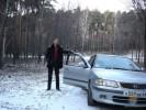 Stanislav, 45 - Just Me Photography 2